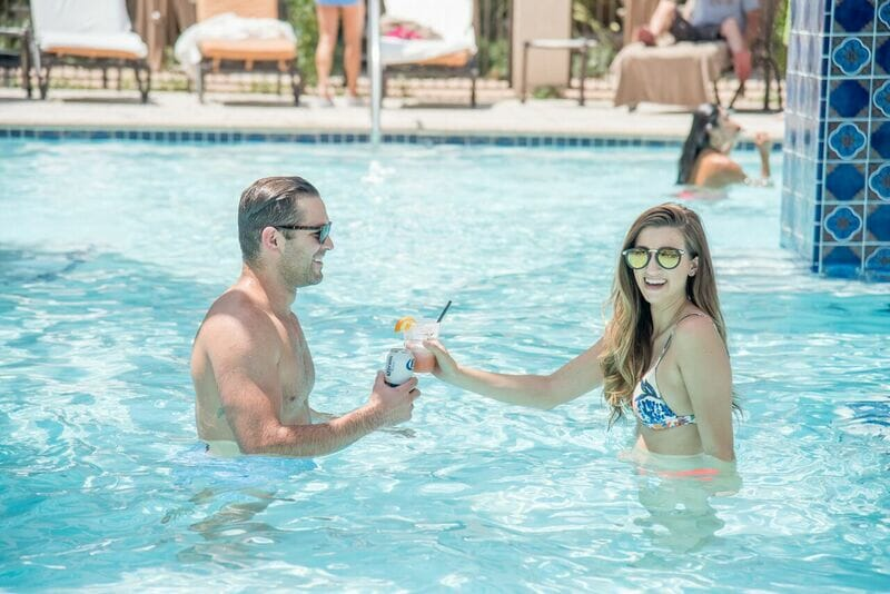 staycation-at-the-scottsdale-resort-at-mccormick-ranch