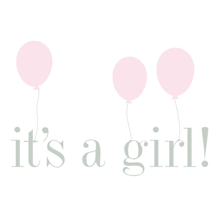 its-a-baby-gender-reveal