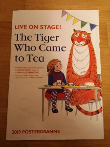 tiger who came to tea 4