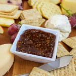 5 Tips for Creating a Killer Cheese Board (with Homemade Boursin Cheese)