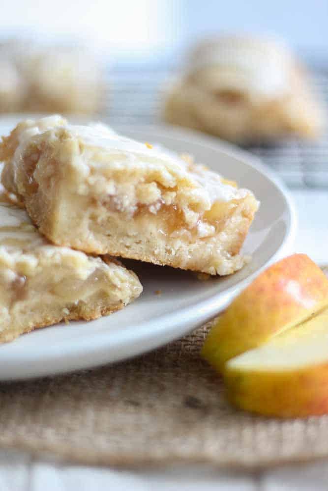 apple-pie-cake5
