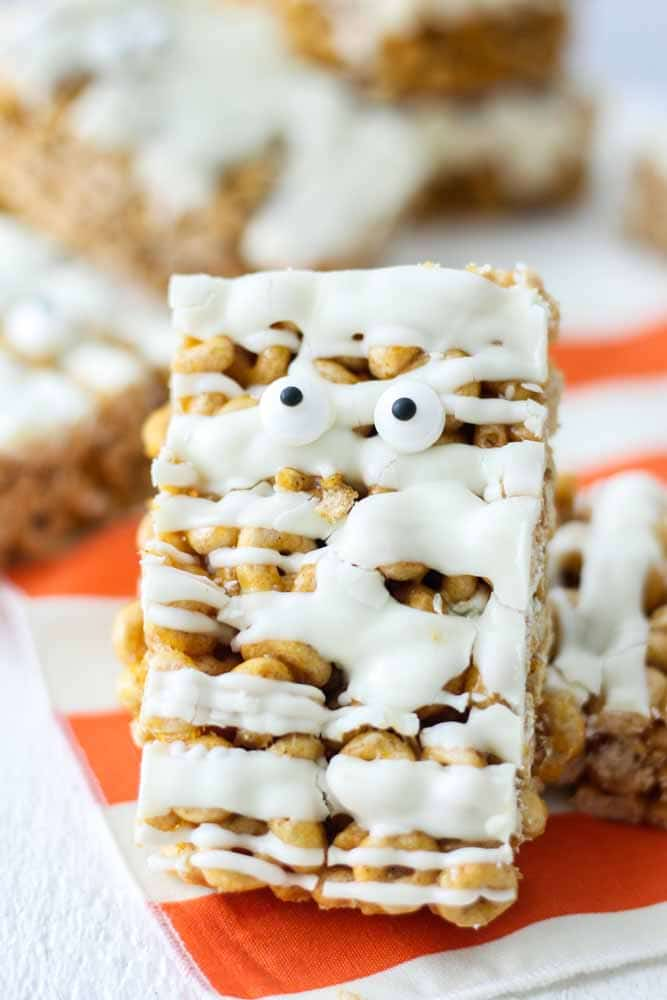 halloween-mummy-cereal-bars16