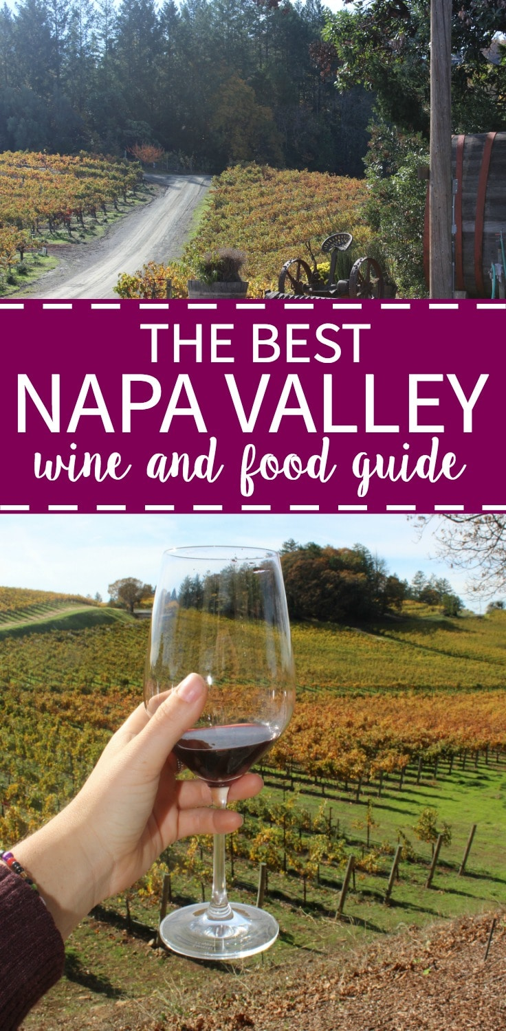 napa-valley-food-and-wine-guide