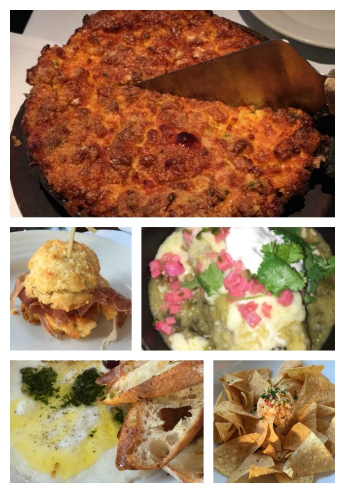 napa-valley-food-and-restaurants