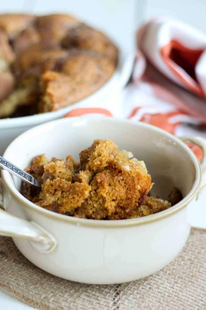 pumpkin-snickerdoodle-cobbler12