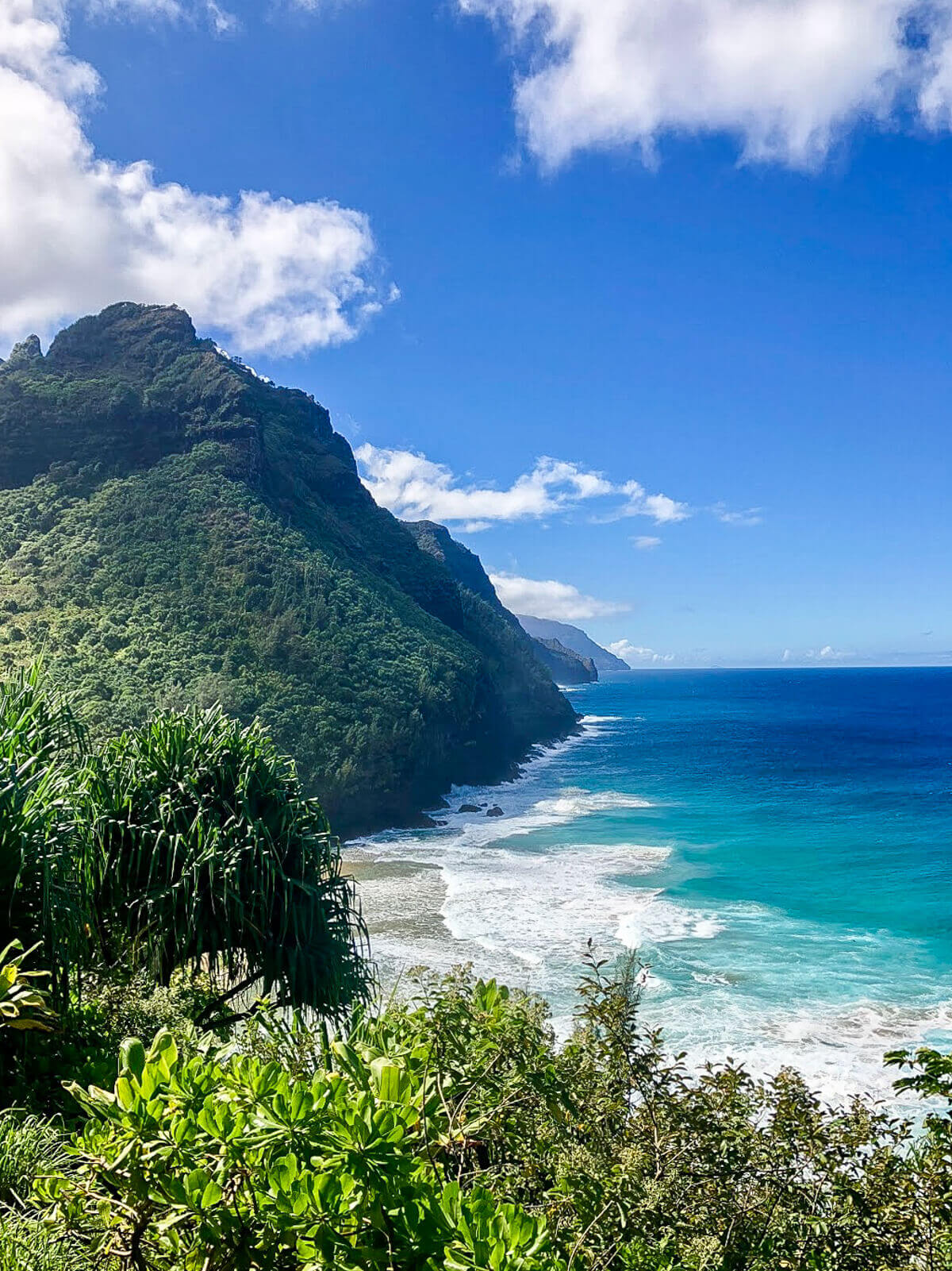10 Things to Do in Kauai, Hawaii | What Molly Made
