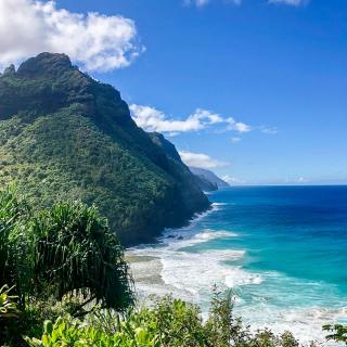 10 Things to Do in Kauai, Hawaii