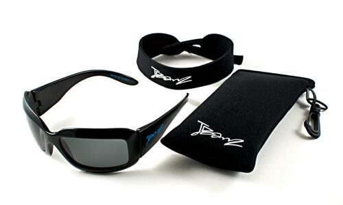 Best Sunglasses for Tweens and Teens - Jbanz