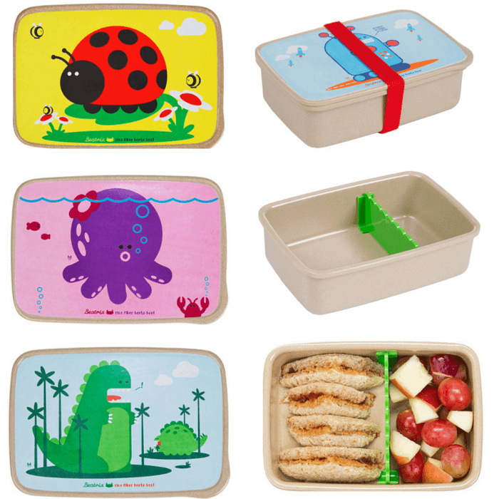 Image result for Beatrix New York Bento Box