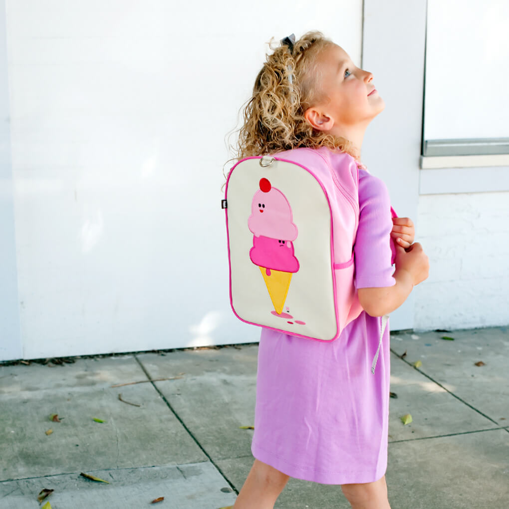 Beatrix NY Little Kid Backpack