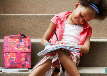 Cool Lunch Bags & Lunch Boxes for Keeping Your Kids' Lunch Cool | Back-To-School Guide 2016