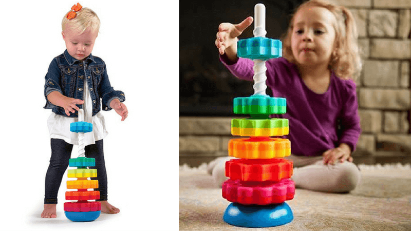 Best Building Toys For Kids | Gift Ideas For Babies and Toddlers