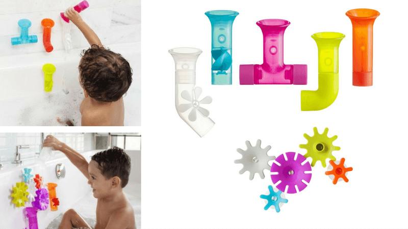 Best Building Toys For Kids | Unique Gift Ideas | Best Toys For Toddlers | Fun Bath Toys For Kids