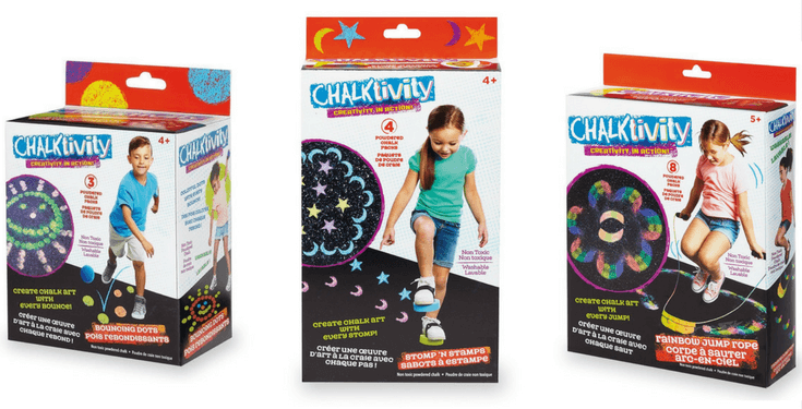 Sidewalk Chalk Ideas For Kids | Fun games and activities to play on your driveway or walkway including learning, educational and active play | Easy chalk art ideas that integrate your child - so cool! Great ideas for things to do outside over the summer to stop boredom before it starts.