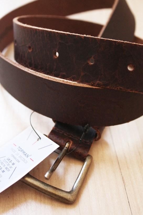 Belt-close-up