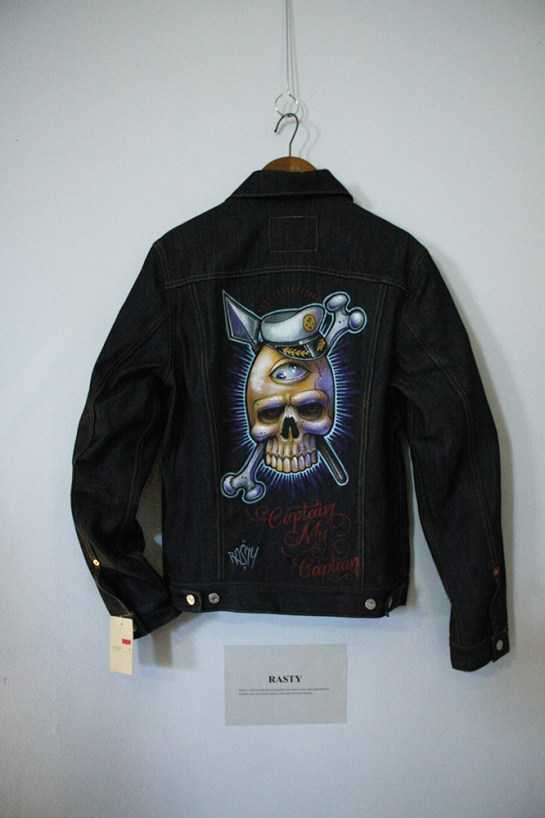 Denim-Jackets-Rasty