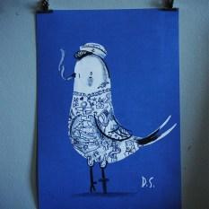 Tattoo-Expo-seagull