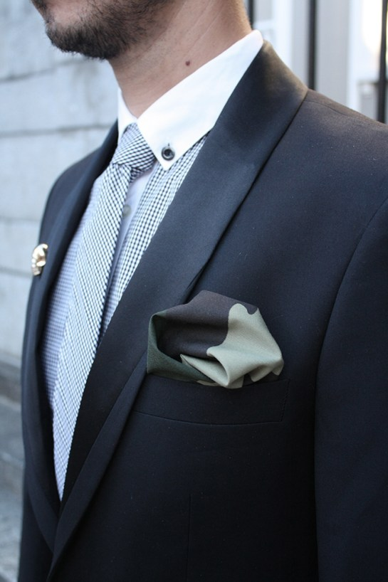 Details---pocket-square