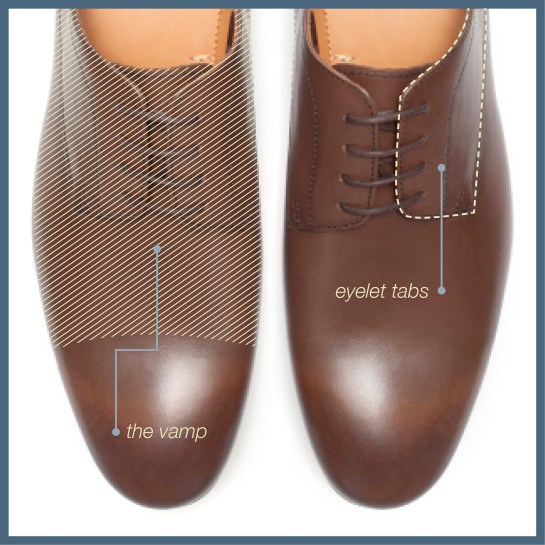 Derby-shoe2