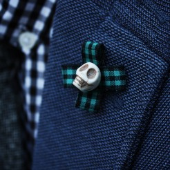 lapel-pin-close-up