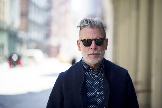 nick-wooster-street-style-2