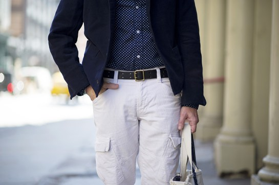 nick-wooster-street-style-4