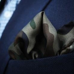 pocket-square-detail