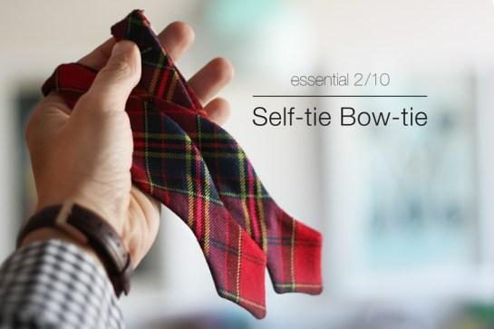 2-bow-tie