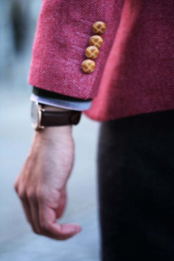 buttons-close-up