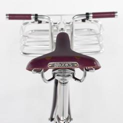 rgsr-paul-bikecon-1-detaild