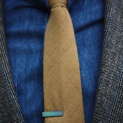 tie-close-up