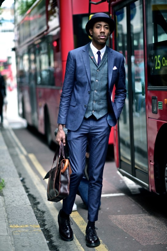 Street_Gents_Monsieur_La_Touche_New_Oxford_Street_London2