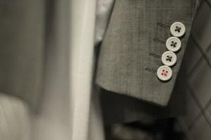 button-detail