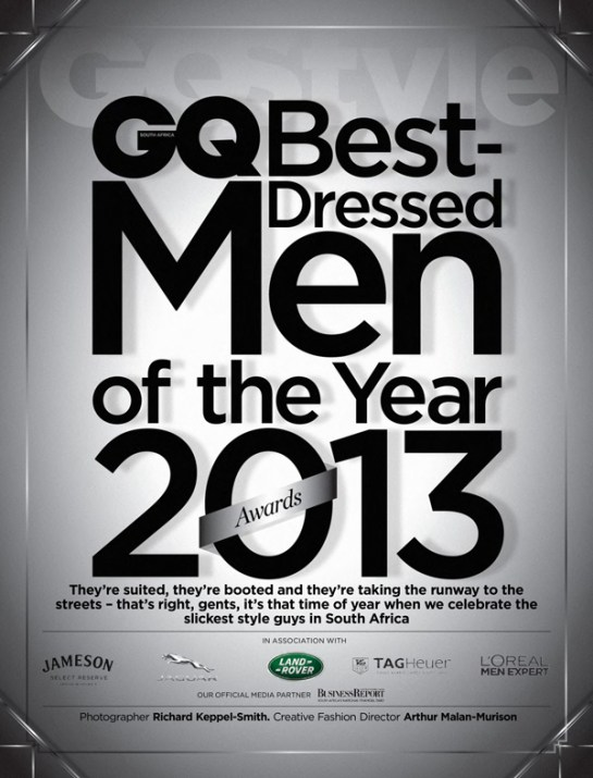 GQ_BestDressed-2013-COVER