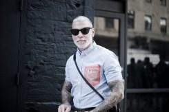 Nick_Wooster_Visbim_Nigel_Cabourm_m.a_Fashion_NewYork_Streetstyle_Manhattan_NY_NYFW_MBFW_2014SS_Fashionweek_Mens_wear_Shinichi_Tsutsui_Culture_and_Journal_Culture_Journal_6