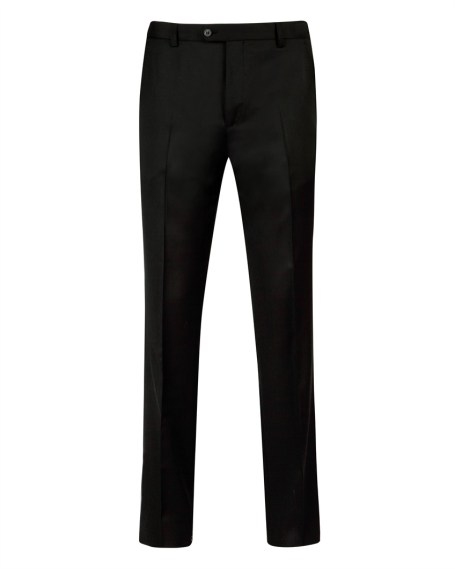 wool-suit-trouser-226954_635119305266245771