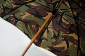 5-camouflage-umbrella-2