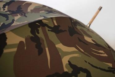 camouflage-umbrella-5