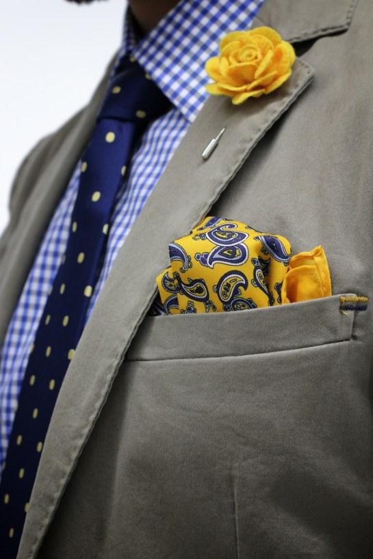 pocket-details