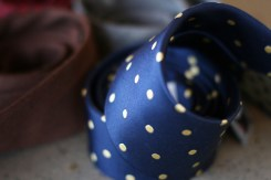 tie-close-up-3