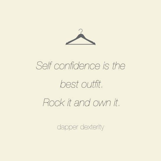 Dapper-dexterity---self-confidence-1