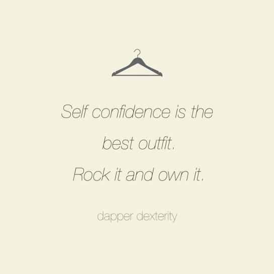 Dapper-dexterity---self-confidence-1