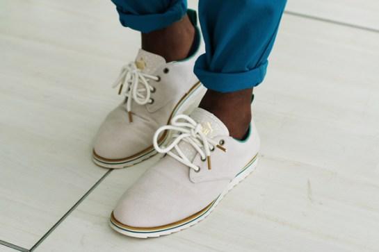 blue-man-shoes