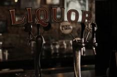 Liquor