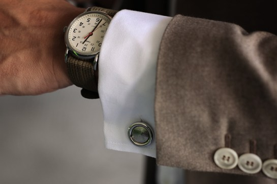 watch-and-cufflinks