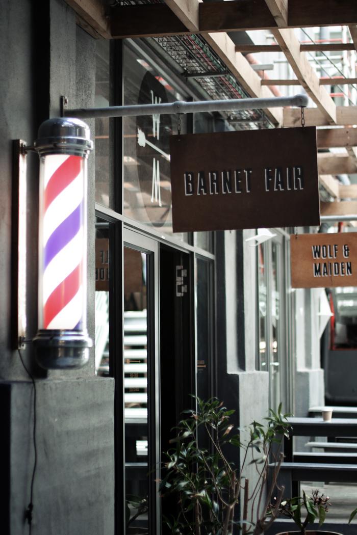 BArnet-fair-sign
