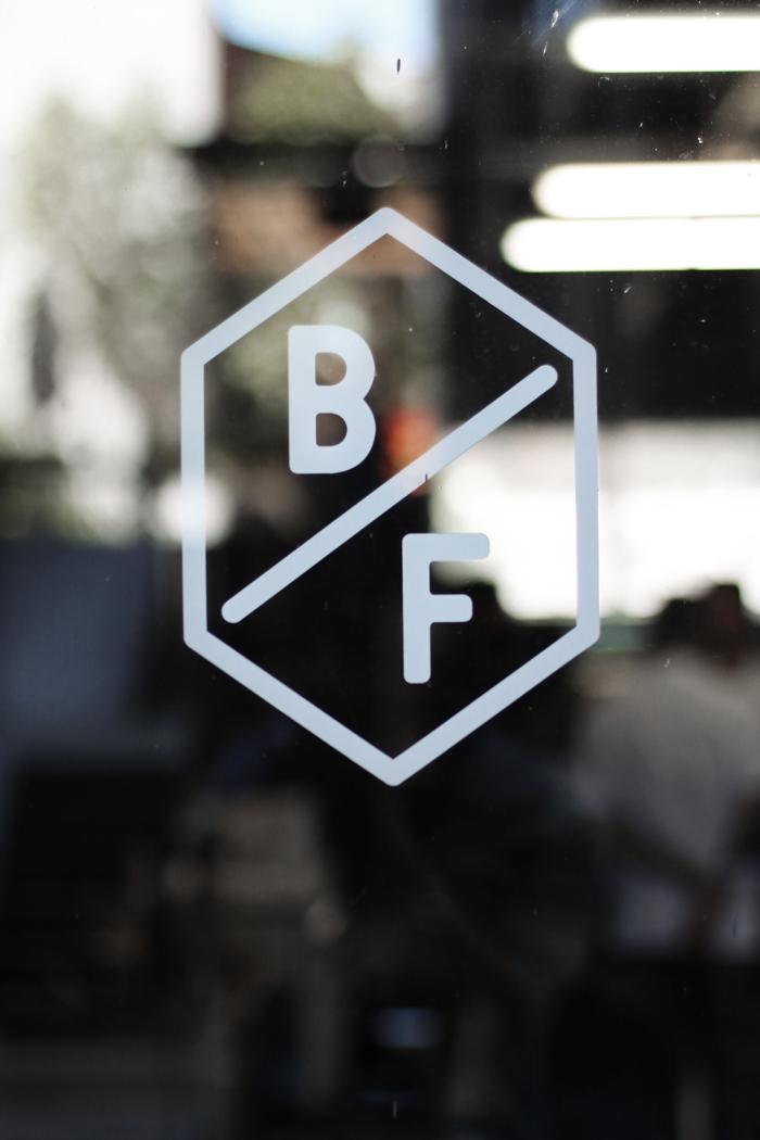 BF-door-sign