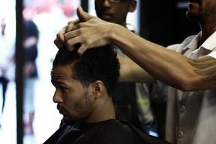 jarrids-hair