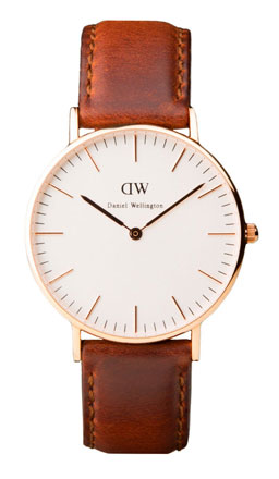 Daniel-Wellington-Classic-St-Andrews-Lady-