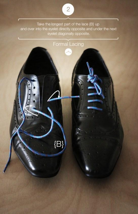 lacing-step-2